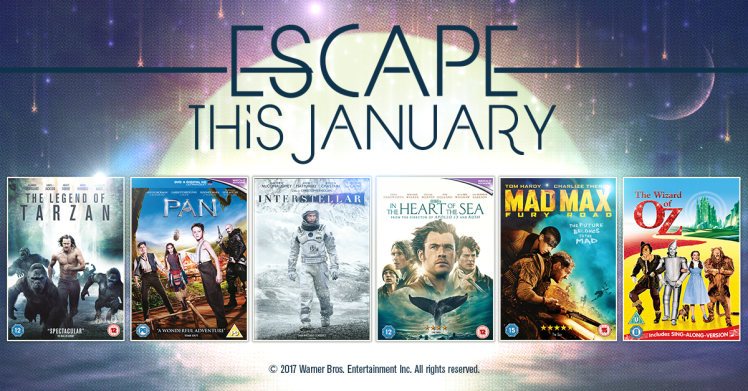 wb-escape-the-january-blues-bundle-a-(2).png
